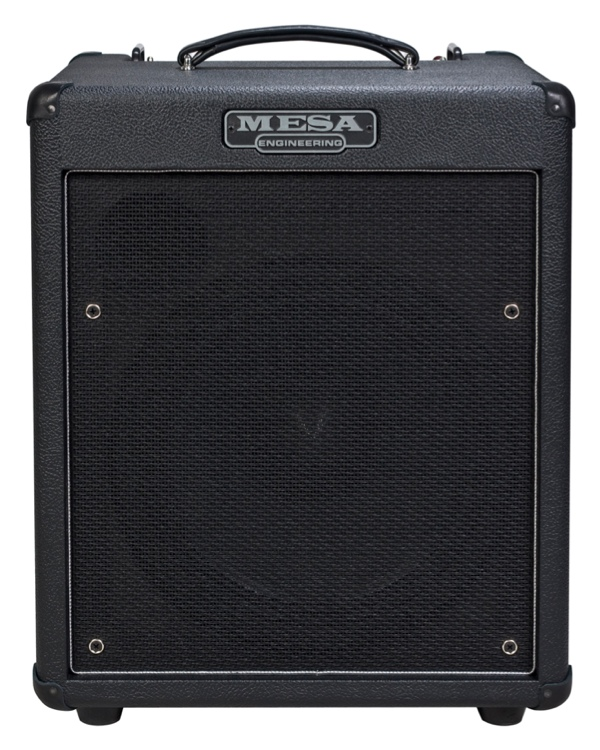 Mesa/Boogie Walkabout Scout Bass Combo - 300W 1x12
