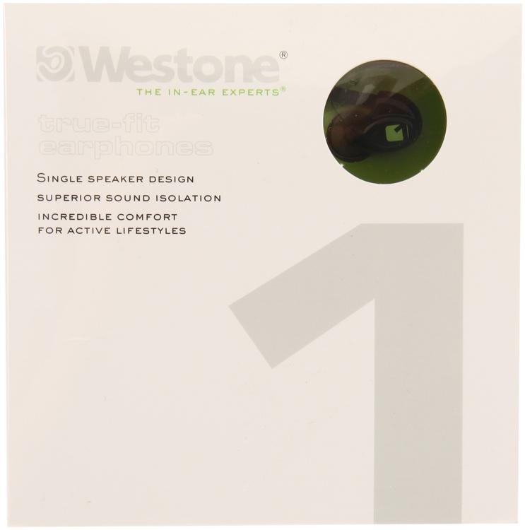 Westone Westone 1 image 1