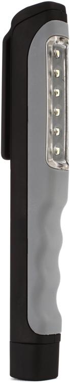 Ansmann Inspection Lamp X7 LED image 1