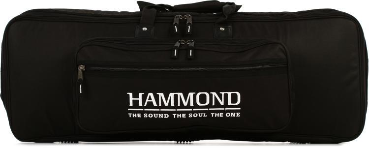 Hammond XK1c Gig Bag image 1