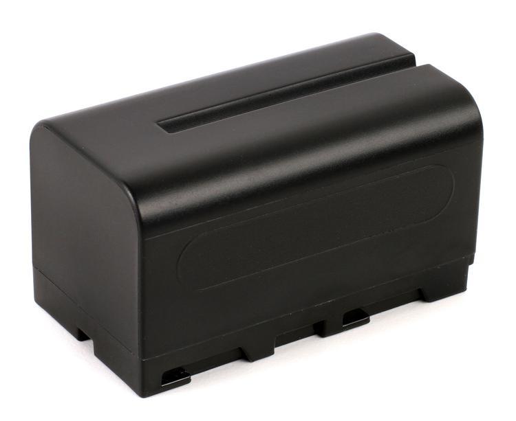 Sound Devices XL-B2 image 1