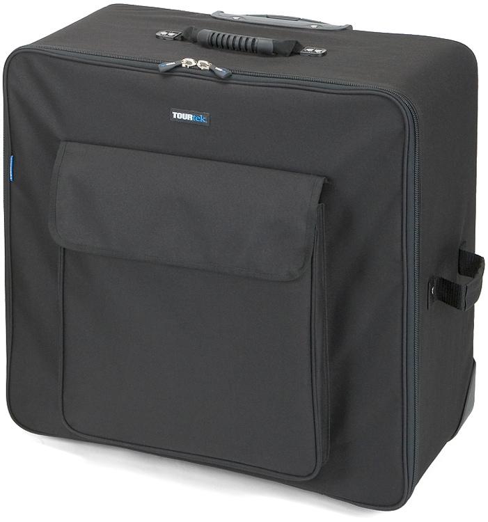 Samson XP510i Bag image 1