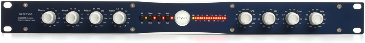 elysia xpressor image 1