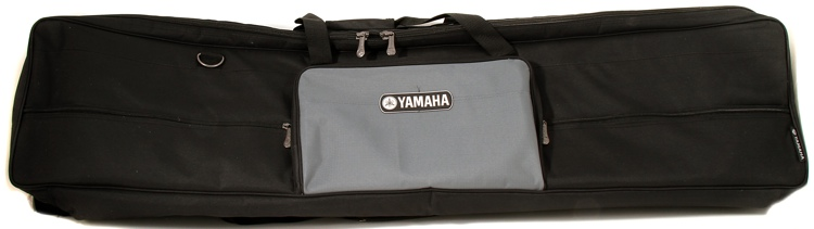 Yamaha YBNP30 image 1