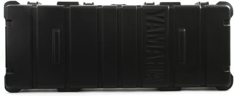 Yamaha Deluxe Hardshell Case for MOTIF XF8/S90XS image 1