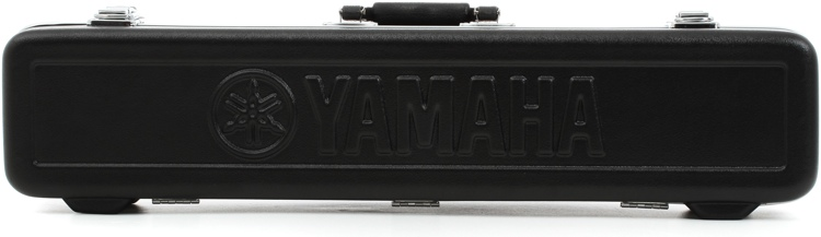 Yamaha YCWX5 image 1