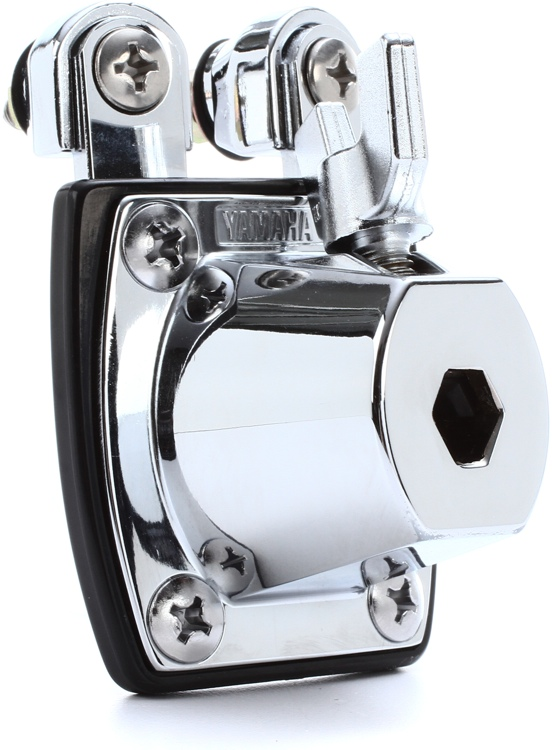 Yamaha YESS Mount Assembly image 1