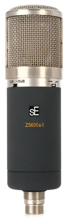 sE Electronics Z5600a II image 1