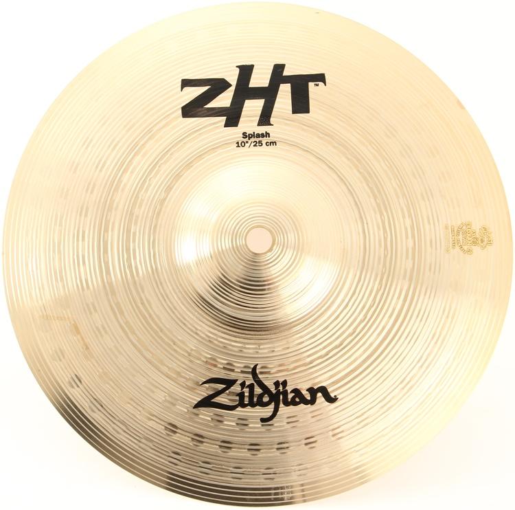 Zildjian ZHT Splash - 10