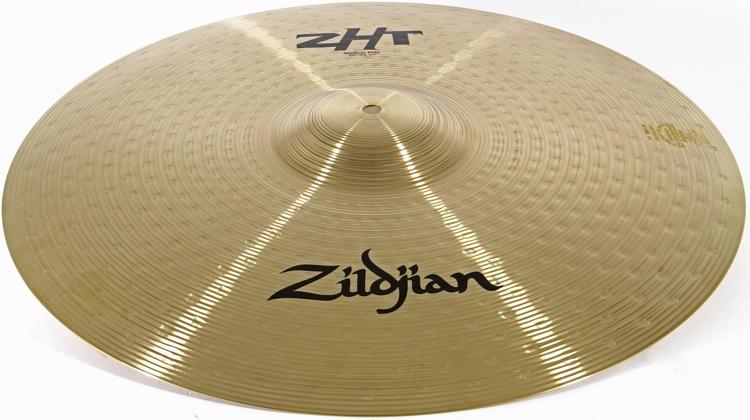 Zildjian ZHT Series Medium Ride - 20
