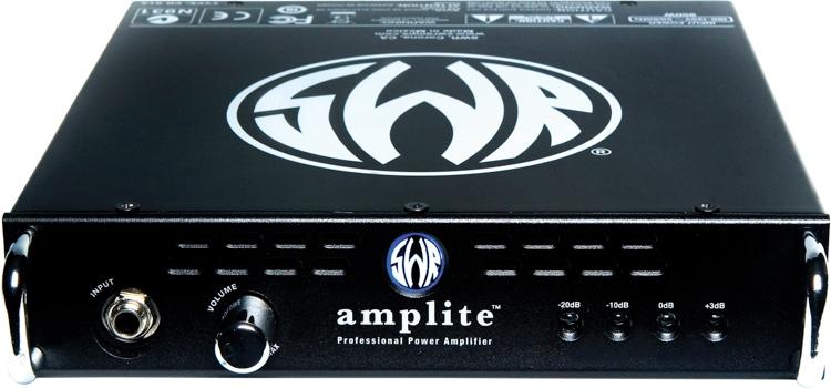 SWR amplite image 1