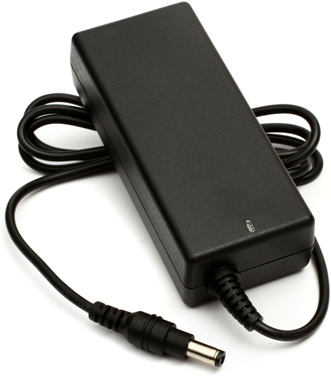 LaCie Power Supply image 1