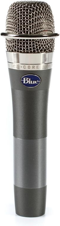 Blue Microphones enCORE 100 image 1