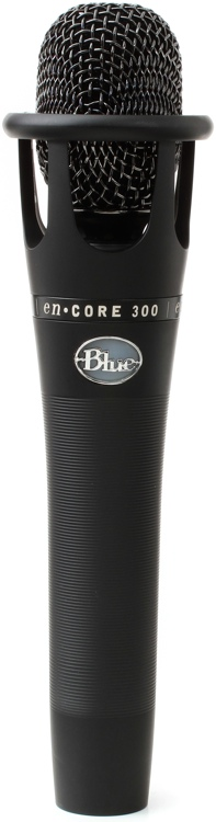 Blue Microphones enCORE 300 image 1