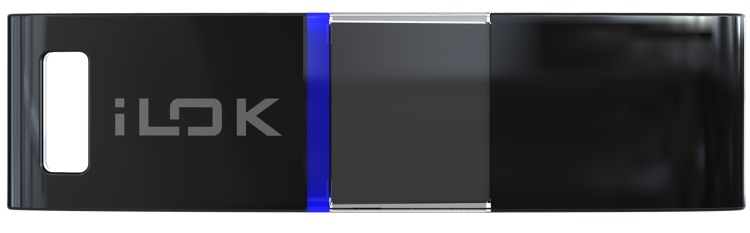 PACE iLok 2nd Generation image 1