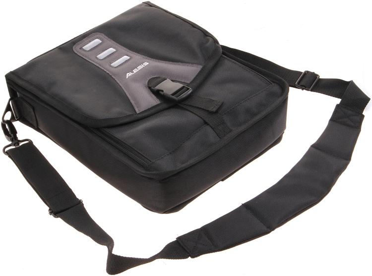 Alesis iO Dock Bag image 1