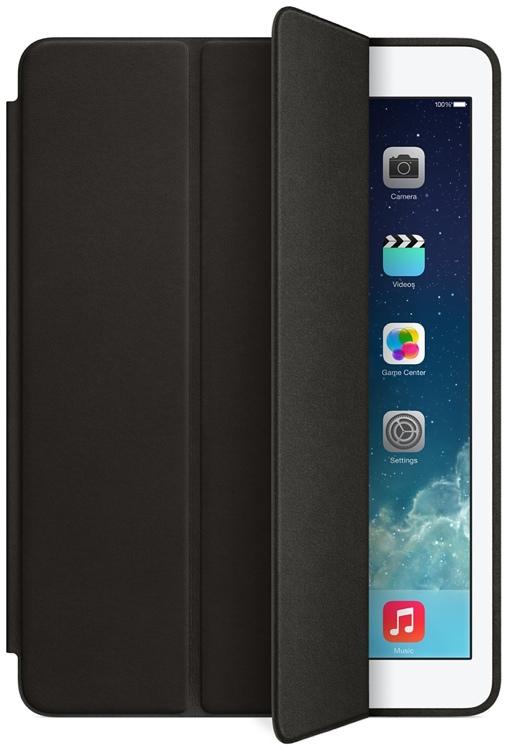 Apple iPad Air Smart Case - Black image 1