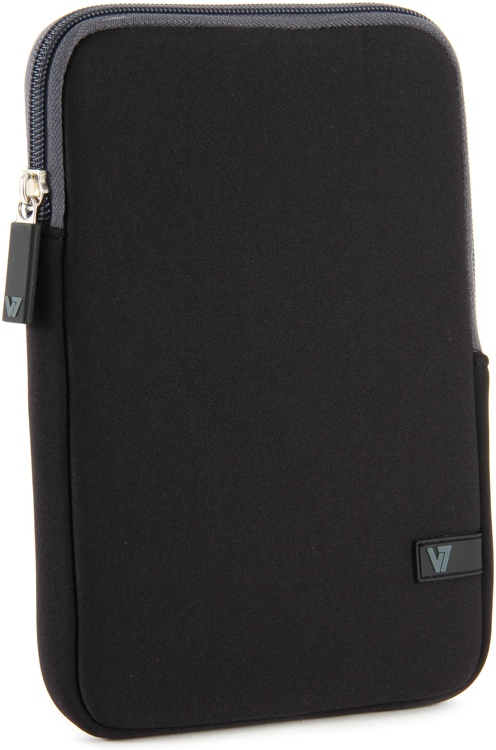 V7 Carrying Case/Sleeve for iPad mini image 1