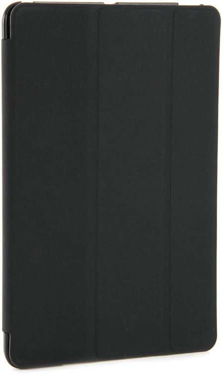 V7 Tri-Fold Folio and Stand for iPad mini image 1