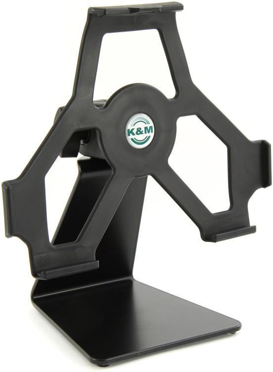 K&M iPad Table Stand image 1