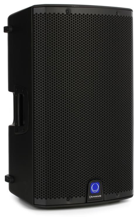 Turbosound iQ12 2500W 12