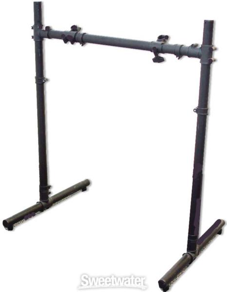 KAT Percussion trapKAT Rack Stand image 1