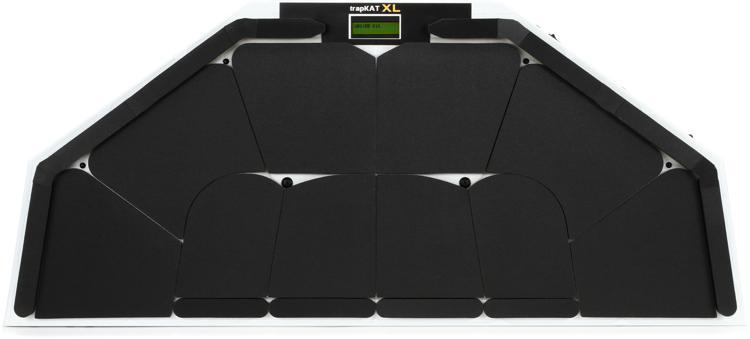 KAT Percussion trapKAT XL image 1