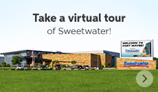 Take a virtual tour of Sweetwater!