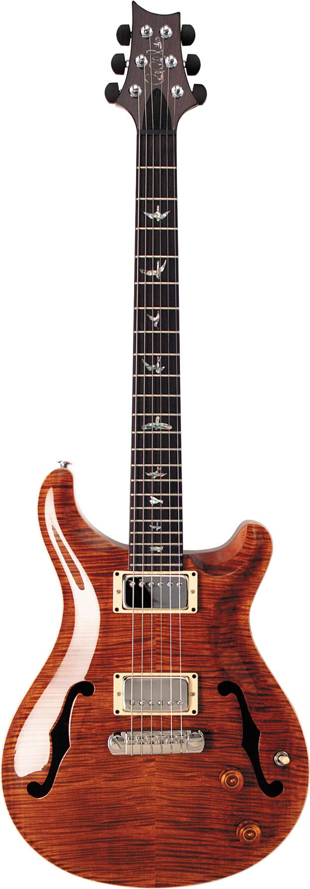 prs-guitar_large.jpg