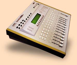 gearslutz korg 168rc digital mixer. Black Bedroom Furniture Sets. Home Design Ideas
