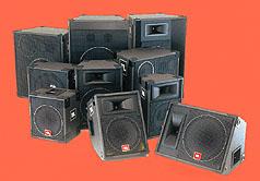 jbl mr series speakers. Black Bedroom Furniture Sets. Home Design Ideas