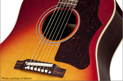acoustic guitar string buying guide sweetwater. Black Bedroom Furniture Sets. Home Design Ideas