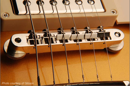 Electric Guitar String Sounds Dull : electric guitar string buying guide sweetwater ~ Vivirlamusica.com Haus und Dekorationen
