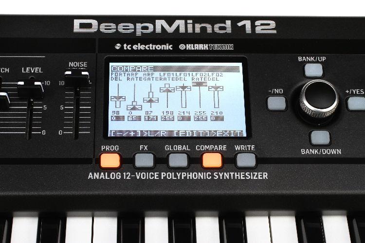 Image result for deepmind 12