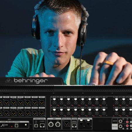 b8d286-X32-Rear-Controls.jpg