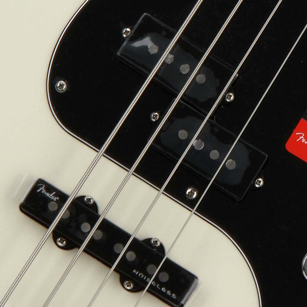 Fender Bass P-Bass Pickup