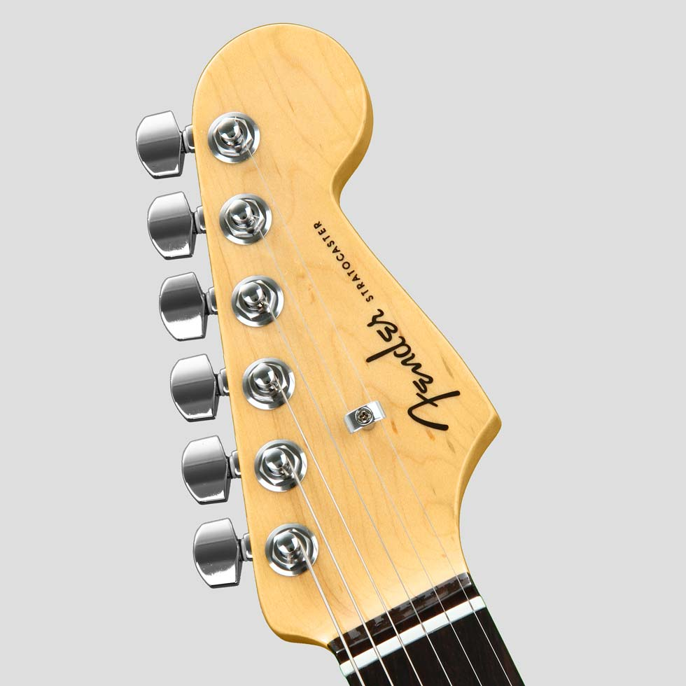 About Fender Stratocaster Guitars Sweetwater