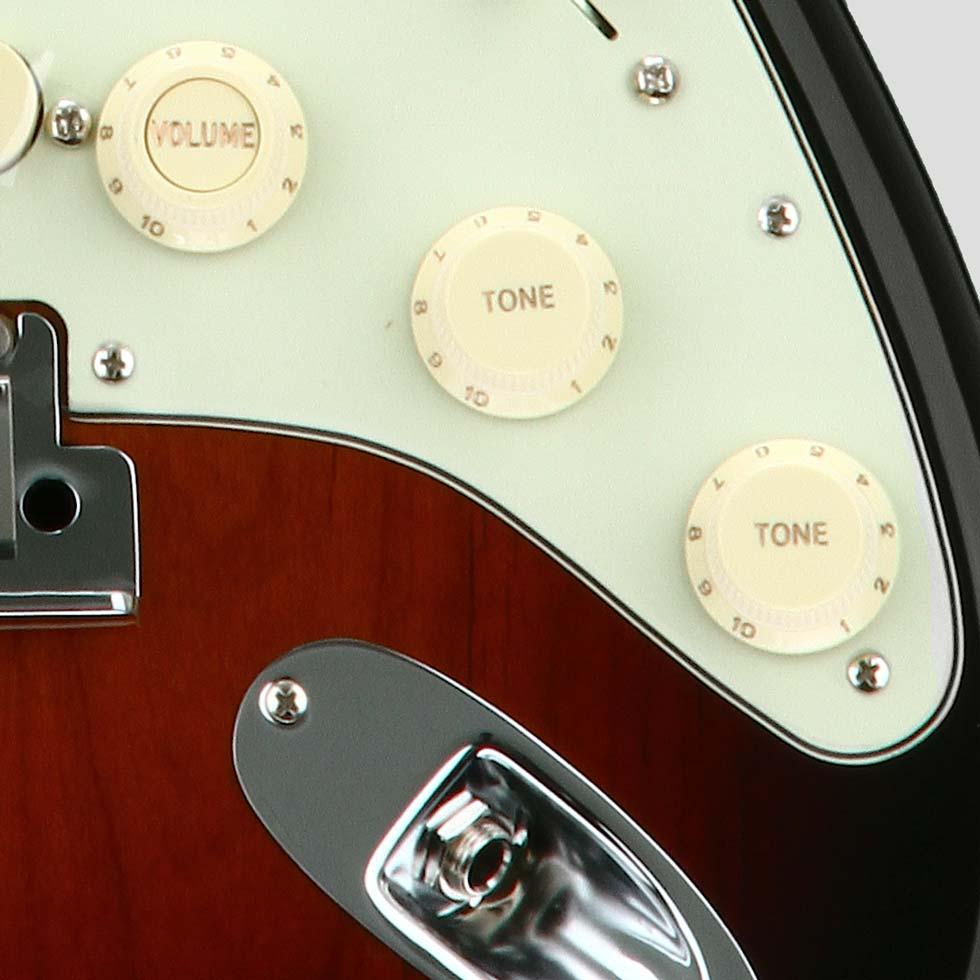 about fender stratocaster guitars sweetwater. Black Bedroom Furniture Sets. Home Design Ideas