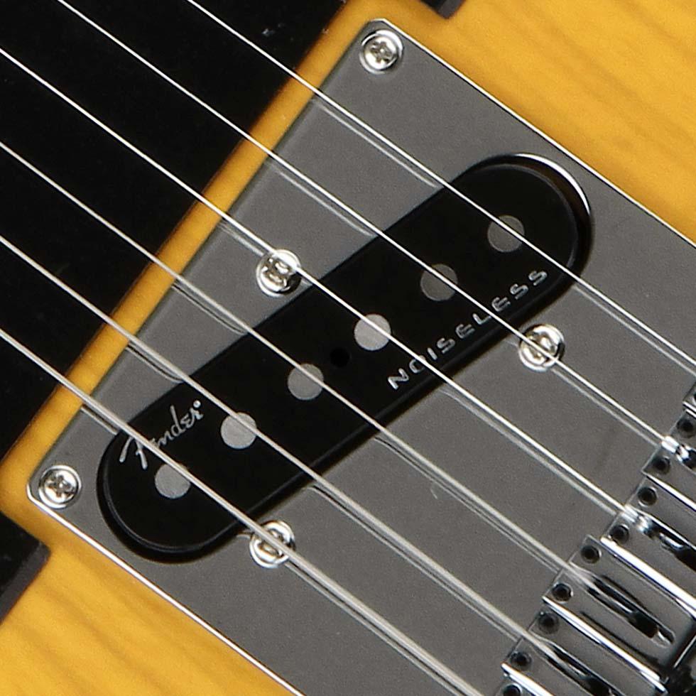 about fender telecaster guitars sweetwater. Black Bedroom Furniture Sets. Home Design Ideas