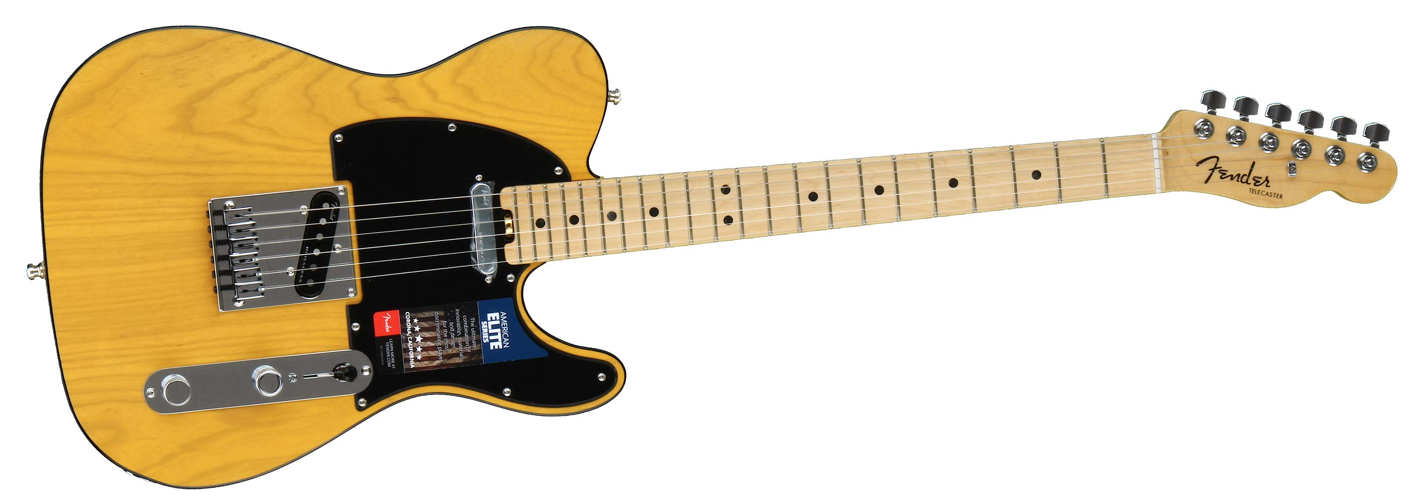 tele_full about fender telecaster guitars sweetwater  at gsmportal.co