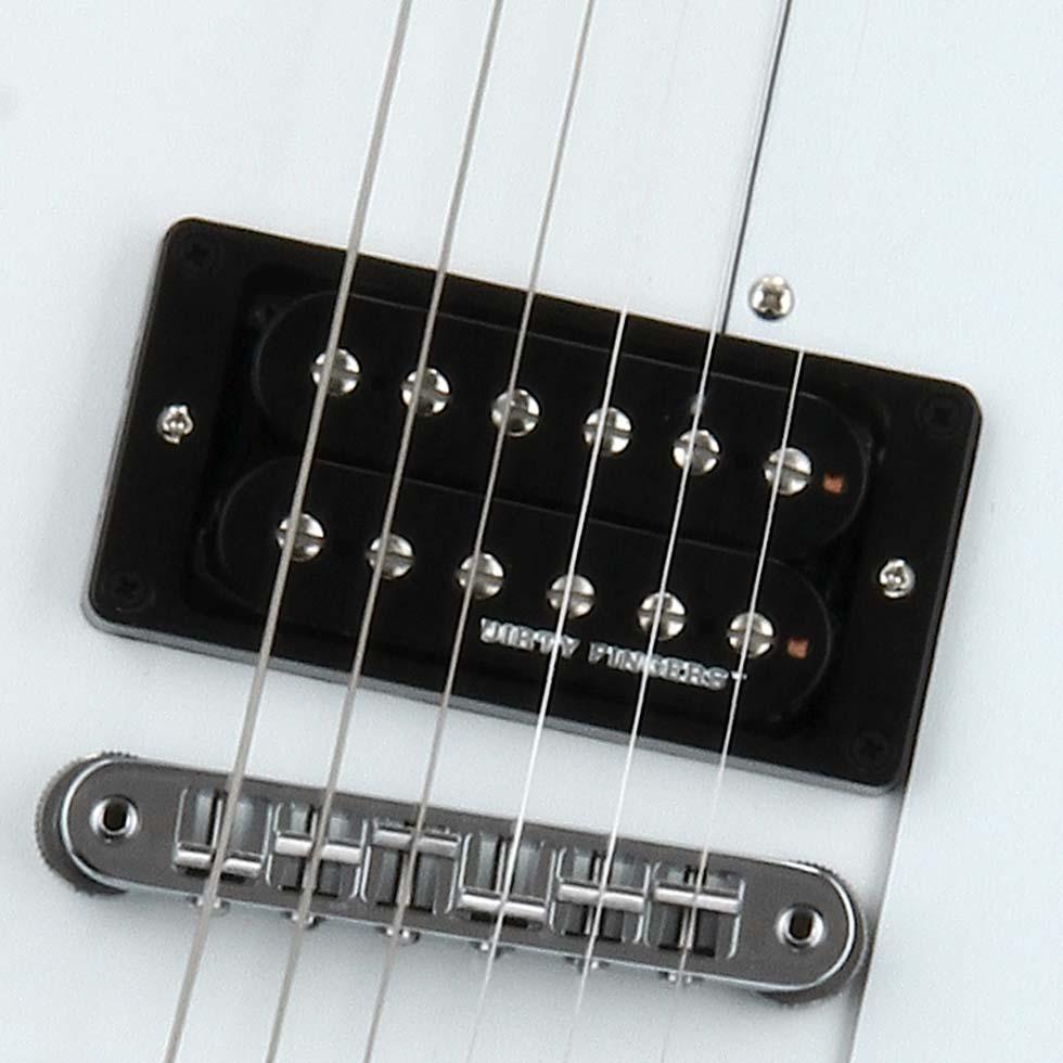 Gibson Designer Humbucking Pickup