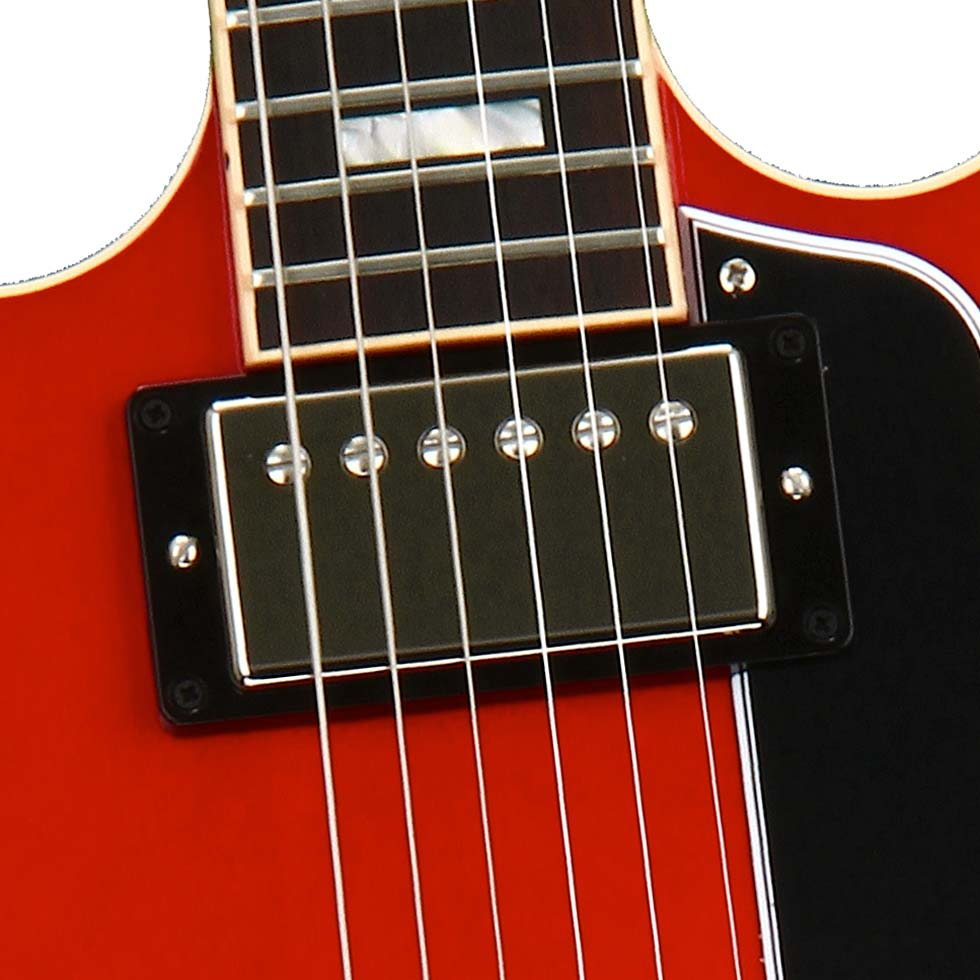 Gibson ES Humbucking Pickup