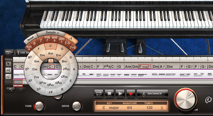 toontrack ezkeys grand piano keygen download