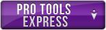 Pro Tools Express