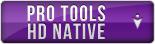 Pro Tools|HD Native