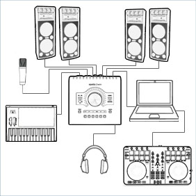 Wiring Diagram For Clarion Stereo in addition Sony Car   Wiring Diagram as well 4 Channel Stereo Power  lifier likewise Jensen Stereo Wiring Harness additionally Wiring Harness For Car Cd Player. on wiring harness for a sony xplod